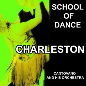I Love Charleston (School of Dance)
