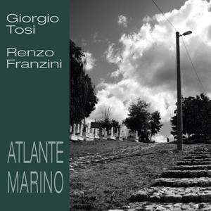 Giorgio Tosi: Atlante Marino