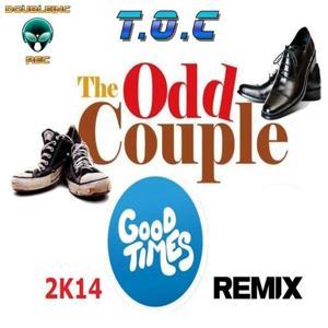 Good Times (2K14 Remix)