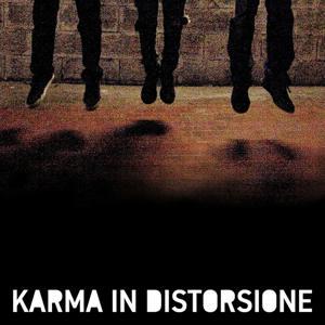 Karma in distorsione