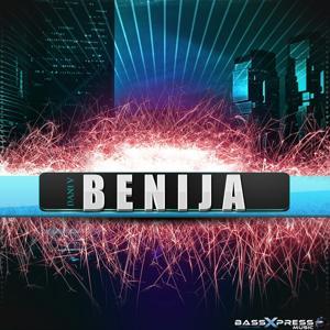 Benija (Club Mix)
