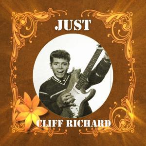 Just Cliff Richard