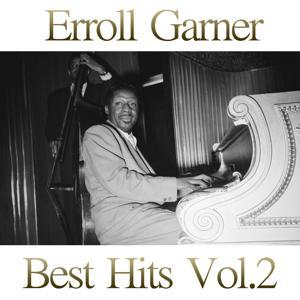 Erroll Garner Best Hits, Vol. 2