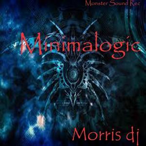 Minimalogic