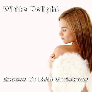 Excess of R&B Christmas