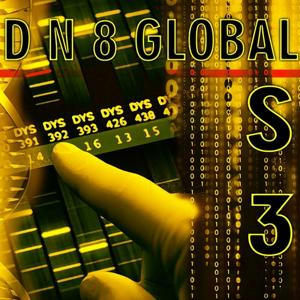 D N 8 Global S 3