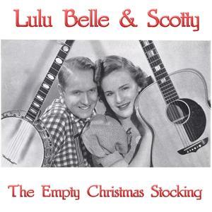 The Empty Christmas Stocking