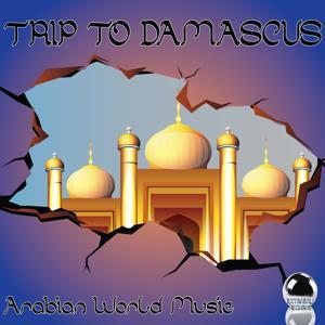 Trip to Damascus