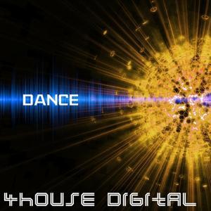 4house Digital: Dance