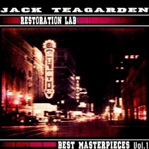 Restoration Lab,  Vol. 1 (Best Masterpieces)