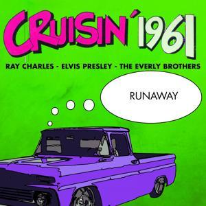 Runaway (Cruisin' 1961)