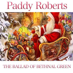 The Ballad of Bethnal Green