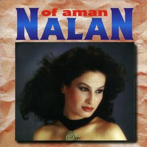 Of Aman Nalan