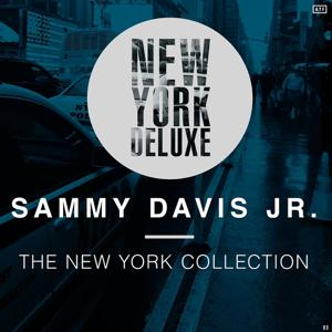 The New York Collection
