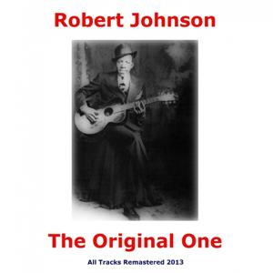 The Original One (All Tracks Remastered)