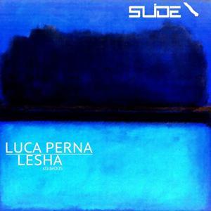 Lesha