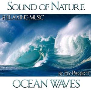 Sound of Nature: Ocean Waves