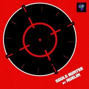 Souls Hunter