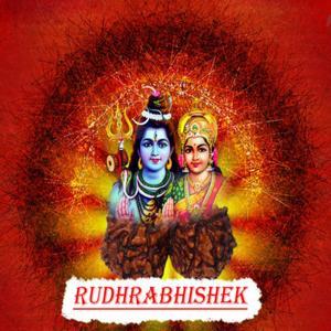 Rudhrabhishek