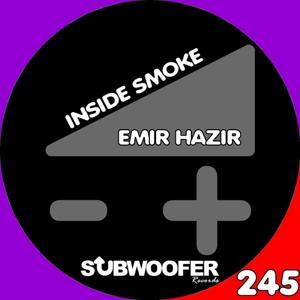 Inside Smoke