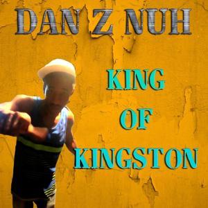 King of Kingston