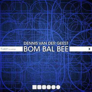 Bom Bal Bee (Original Mix)