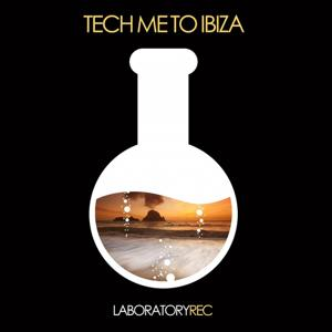 Tech Me to Ibiza