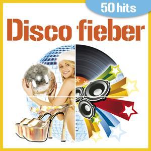 Disco Fieber (50 Hits)