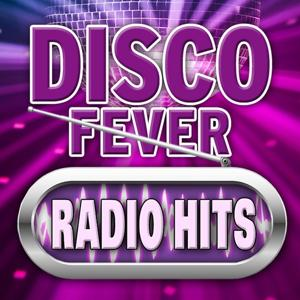 Radio Hits Disco Fever