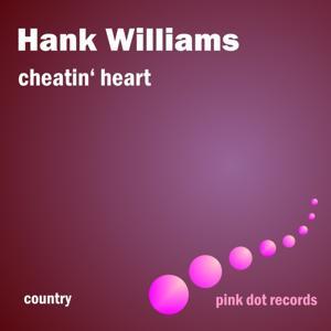 Cheatin' Heart