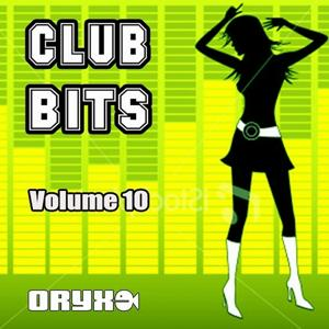 Club Bits 10 Ep