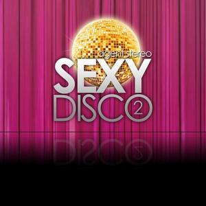 Sexy Disco, Vol. 2