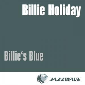 Billie's Blue