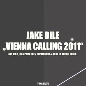 Vienna Calling 2011