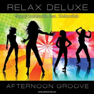 Relax Deluxe - Afternoon Groove