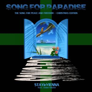 Song for Paradise (Radio Edit)