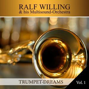 Trumpet Dreams, Vol. 1