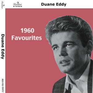 1960 Favourites