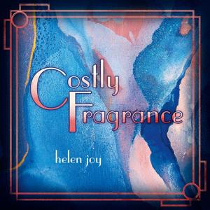 Costly Fragrance