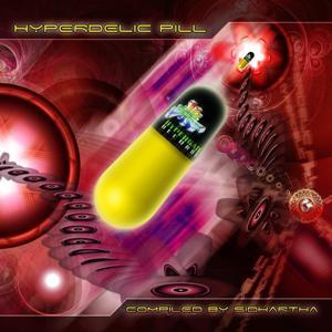 Hyperdelic Pill