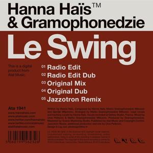 Le Swing