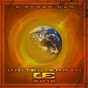 United Earth 2012