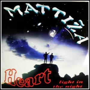 Hearth (Light In The Night)