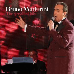 Bruno Venturini: The Greatest Hits
