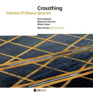 Crossthing