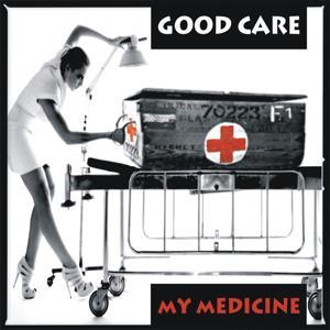 My Medicine