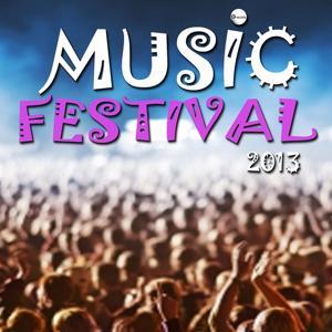 Music Festival 2013