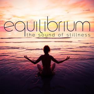 Equilibrium: the Sound of Stillness