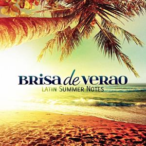 Brisa De Verao (Latin Summer Notes)