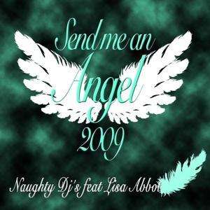 Send Me an Angel 2009